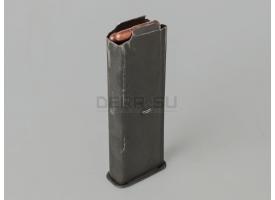 Магазин для Mauser C96/M712 (Маузер К96)