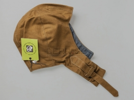 9453 Шлем десантный (прыжковый)