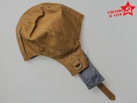 9455 Шлем десантный (прыжковый)