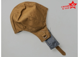 Шлем десантный (прыжковый)
