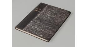 Книга «Leitfaden für den Unterricht in der Waffenlehre auf den Königlichen Kriegsfchulen» (Руководство по обучению оружию в коро
