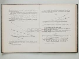 9543 Книга «Leitfaden für den Unterricht in der Waffenlehre auf den Königlichen Kriegsschulen» (Обучение оружейному делу)