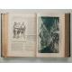 9574 Книга «Der Krieg» (Иллюстрированные хроники войны 1915/16 часть 2)