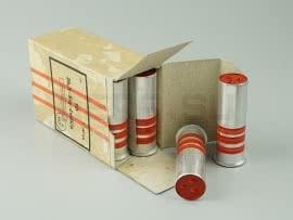 96 Армейский сигнальный патрон 26-мм (4-й калибр)