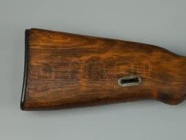 969 Автоматическая винтовка Токарева АВТ-40 СХП (СО-АВТ)