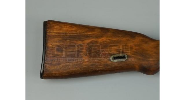 Автоматическая винтовка Токарева АВТ-40 СХП / 1944 год №НВ6423 [авт-4]