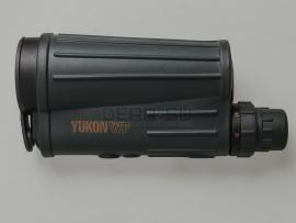 9747 Зрительная труба Yukon WP 20-50х50