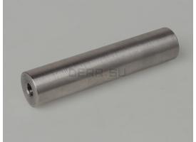 Бланк ствола 9х17-мм