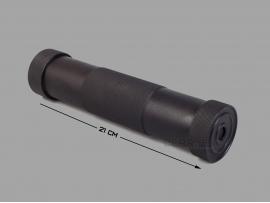 9785 Глушитель для пистолета ПСМ