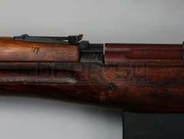 979 Снайперская винтовка Токарева АВТ-40 СХП (СО-АВТ)