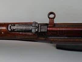 980 Снайперская винтовка Токарева АВТ-40 СХП (СО-АВТ)
