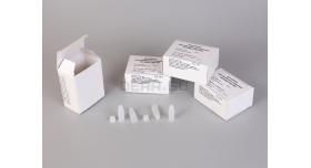 Контейнер для дроби калибр .366 ТКМ