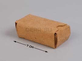 9972 Коробка для патронов ПСМ 5,45x18-мм