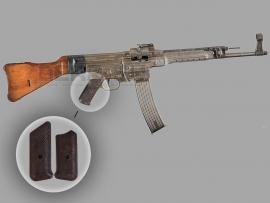 9997 Накладки на рукоятку для Sturmgewehr Stg 44 (Штурмгевер)